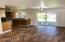 160 SW Strawberry Ln, Waldport, OR 97394 - DINING