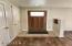160 SW Strawberry Ln, Waldport, OR 97394 - TILE ENTRY