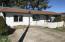 160 SW Strawberry Ln, Waldport, OR 97394 - DRIVEWAY/PARKING