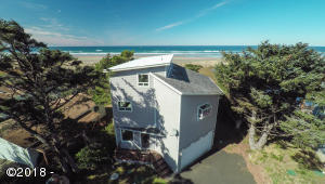 6970 SW Pacific Coast Hwy, Waldport, OR 97394