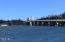 160 SW Strawberry Ln, Waldport, OR 97394 - Waldport Bridge