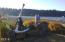 160 SW Strawberry Ln, Waldport, OR 97394 - Port of Alsea Dock