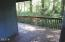 2085 NE Arrowhead Way, Lincoln City, OR 97367 - Covered Deck
