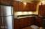 2085 NE Arrowhead Way, Lincoln City, OR 97367 - Kitchen 1.2