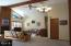 2085 NE Arrowhead Way, Lincoln City, OR 97367 - Living Room 1.2