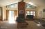 2085 NE Arrowhead Way, Lincoln City, OR 97367 - Living Room 1.5