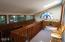 2085 NE Arrowhead Way, Lincoln City, OR 97367 - Living Room