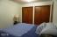 2085 NE Arrowhead Way, Lincoln City, OR 97367 - Bedroom 2.3
