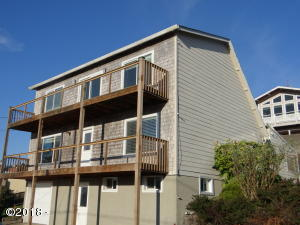 3116 NW Oar Dr, Lincoln City, OR 97367 - Ocean View