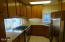 3116 NW Oar Dr, Lincoln City, OR 97367 - Kitchen