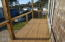 3116 NW Oar Dr, Lincoln City, OR 97367 - Trek Decking