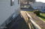 3116 NW Oar Dr, Lincoln City, OR 97367 - Handicap Ramp to Back Entrance