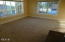 3116 NW Oar Dr, Lincoln City, OR 97367 - New Carpet in Large Living Room