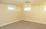 3116 NW Oar Dr, Lincoln City, OR 97367 - Bonus Room