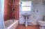 528 SW Smith Ct, Newport, OR 97365 - Bathroom 1