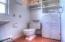 528 SW Smith Ct, Newport, OR 97365 - Bathroom 2