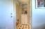 528 SW Smith Ct, Newport, OR 97365 - Built Ins