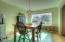 528 SW Smith Ct, Newport, OR 97365 - Dining 1