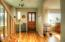 528 SW Smith Ct, Newport, OR 97365 - Entry
