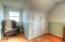 528 SW Smith Ct, Newport, OR 97365 - Guest Bedroom 2