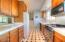 528 SW Smith Ct, Newport, OR 97365 - Kitchen 2