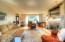 528 SW Smith Ct, Newport, OR 97365 - Living Room 2