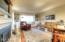 528 SW Smith Ct, Newport, OR 97365 - Living Room 3