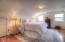 528 SW Smith Ct, Newport, OR 97365 - Master Bedroom 1