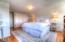 528 SW Smith Ct, Newport, OR 97365 - Master Bedroom 2
