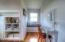 528 SW Smith Ct, Newport, OR 97365 - Master Bedroom 3