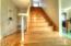 528 SW Smith Ct, Newport, OR 97365 - Stairs_Entry