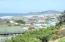 528 SW Smith Ct, Newport, OR 97365 - View 1
