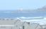 528 SW Smith Ct, Newport, OR 97365 - View Zoomed