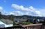 3665 NE 40th St, Neotsu, OR 97364 - Lake views from the deck