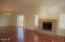 3665 NE 40th St, Neotsu, OR 97364 - Living room   with bay window