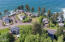 TL3301 South Beach Rd, Neskowin, OR 97149 - SouthBeachLot3301-04