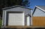 551 SE Keel Ave, Lincoln City, OR 97367 - Freshly Painted
