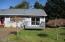 551 SE Keel Ave, Lincoln City, OR 97367 - Peaceful Setting