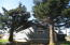 551 SE Keel Ave, Lincoln City, OR 97367 - Beautiful Trees