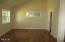 551 SE Keel Ave, Lincoln City, OR 97367 - Master Bedroom