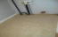 551 SE Keel Ave, Lincoln City, OR 97367 - Tile in Laundry