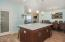 5545 NW Logan Rd, Lincoln City, OR 97367 - Kitchen