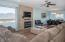5545 NW Logan Rd, Lincoln City, OR 97367 - Living Room