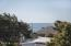 5545 NW Logan Rd, Lincoln City, OR 97367 - Ocean View