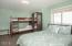 5545 NW Logan Rd, Lincoln City, OR 97367 - Bedroom 3