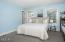 5545 NW Logan Rd, Lincoln City, OR 97367 - Bedroom 4