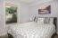 5545 NW Logan Rd, Lincoln City, OR 97367 - Bedroom 6