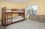 5545 NW Logan Rd, Lincoln City, OR 97367 - Bedroom 2