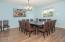 5545 NW Logan Rd, Lincoln City, OR 97367 - Dining Area