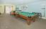 5545 NW Logan Rd, Lincoln City, OR 97367 - Media/Game Room